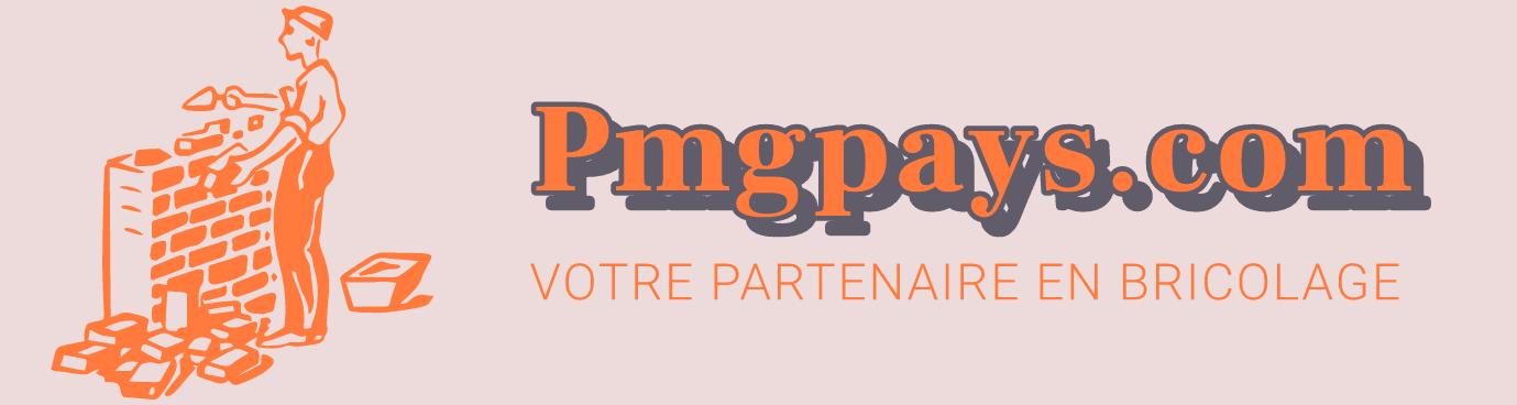 pmgpays.com